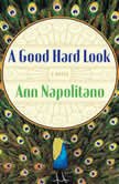 A Good Hard Look, Ann Napolitano