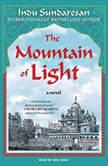 The Mountain of Light, Indu Sundaresan