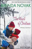 The Heart of Christmas, Brenda Novak