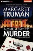 Monument to Murder, Margaret Truman