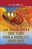 1637  The Volga Rules, Eric Flint