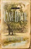 Cane River, Lalita Tademy