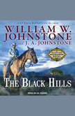 The Black Hills, J. A. Johnstone