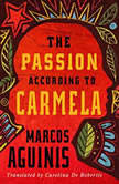The Passion According to Carmela, Marcos Aguinis