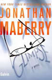 Glimpse, Jonathan Maberry