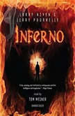 Inferno, Larry Niven and Jerry Pournelle
