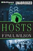 Hosts, F. Paul Wilson