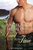 A Laird for All Time, Angeline Fortin
