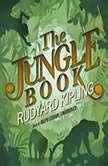 The Jungle Book, Rudyard Kipling