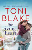 The Giving Heart, Toni Blake