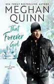 That Forever Girl, Meghan Quinn