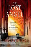 The Lost Angel, Javier Sierra