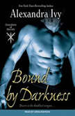 Bound by Darkness, Alexandra Ivy