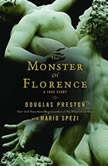 The Monster of Florence, Douglas Preston
