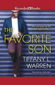 The Favorite Son, Tiffany L. Warren