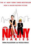 The Nanny Diaries, Emma McLaughlin