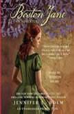 Boston Jane: An Adventure, Jennifer L. Holm