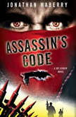 Assassin's Code A Joe Ledger Novel, Jonathan Maberry