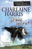 Grave Secret, Charlaine Harris