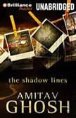 The Shadow Lines, Amitav Ghosh