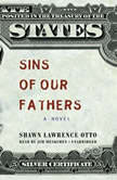 Sins of Our Fathers, Shawn Lawrence Otto