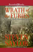 The House of the Vestals The Investigations of Gordianus the Finder, Steven Saylor