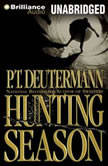 Hunting Season, P. T. Deutermann
