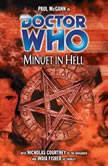 Doctor Who - Minuet in Hell, Alan W Lear