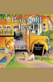 Better Off Read A Bookmobile Mystery, Nora Page