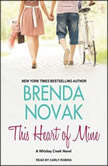 This Heart of Mine, Brenda Novak