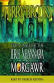 The Voyage of the Jerle Shannara Morgawr