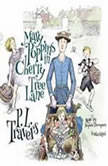 Mary Poppins in Cherry Tree Lane, P. L. Travers