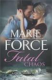 Fatal Threat A Novel of Romantic Suspense, w/ Bonus Short Story: Bringing Noah Home (The Fatal Series), Marie Force
