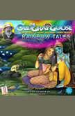 Rainbow Tales, Geoffrey Giuliano