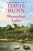 Moondust Lake, Davis Bunn