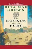 The Hounds and the Fury, Rita Mae Brown
