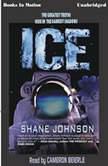 ICE, Shane Johnson
