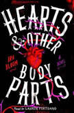 Hearts & Other Body Parts, Ira Bloom