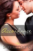 Accordance, Shelly Crane