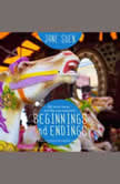 Beginnings and Endings A Selection of Short Stories, Jane Suen