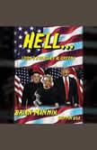 Hell... I Didn't Even Like Al Green! Trippin' USA, Brian Mannix