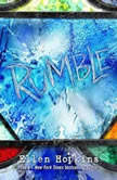 Rumble, Ellen Hopkins