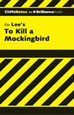 To Kill a Mockingbird, Tamara Castleman