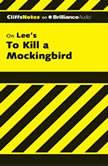 To Kill a Mockingbird, Tamara Castleman