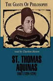 St. Thomas Aquinas, Kenneth L. Schmitz