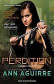 Perdition, Ann Aguirre