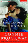 Highlander Undone, Connie Brockway