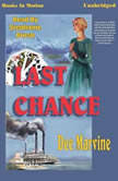 Last Chance, Dee Marvine
