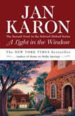 A Light in the Window, Jan Karon