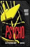 Psycho, Robert Bloch